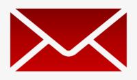 Briefkastenhandel.com
